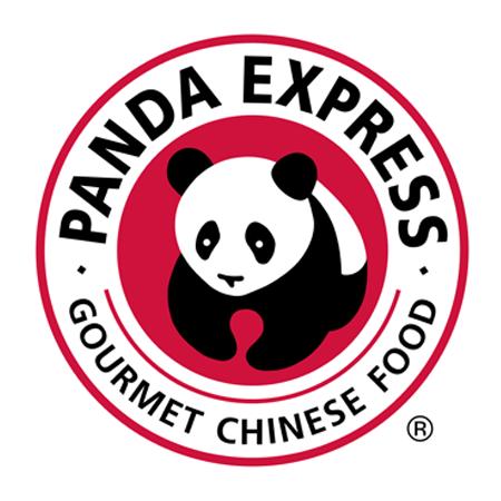 Panda Express - Rosenberg