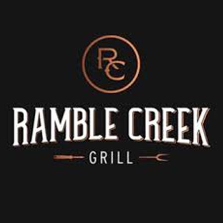 Ramble Creek Grill
