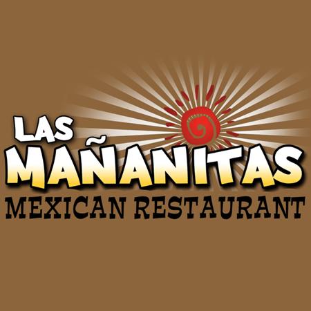 Las Mañanitas Mexican Restaurant
