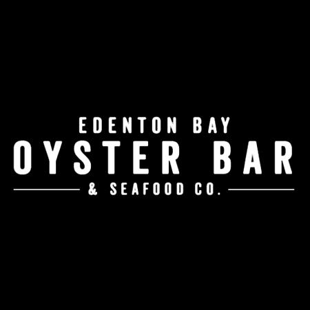 Edenton Bay Oyster Bar