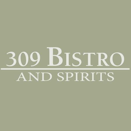 309 Bistro & Spirits