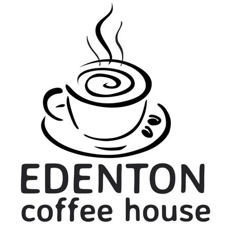 Edenton Coffee House