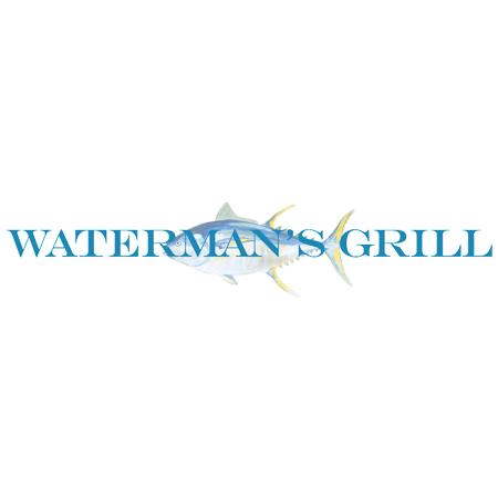 Waterman's Grill