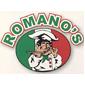 Romano's Deli Pizzeria