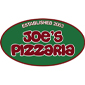 Joe's Pizzaria & Subs