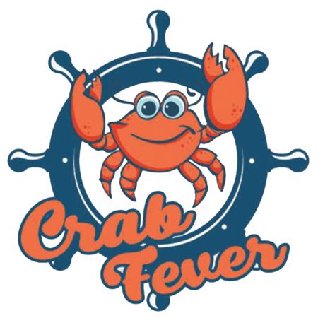 Crab Fever - Murfreesboro