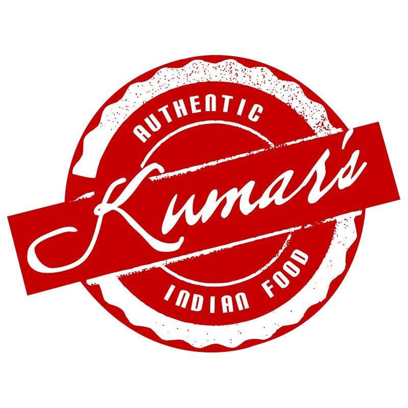Kumar's CT Indian Cuisine