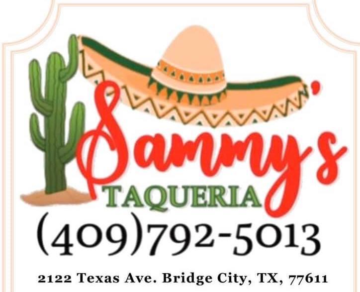 Sammy's Taqueria