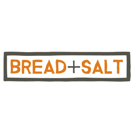 Bread + Salt