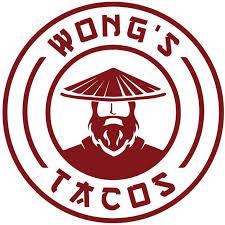 Wong's Taco - Short Pump