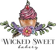 Wicked Sweet Bakery