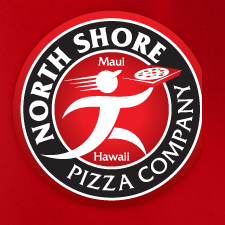 North Shore Pizza Company - Central Maui