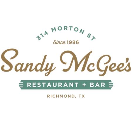 Sandy McGee's Restaurant
