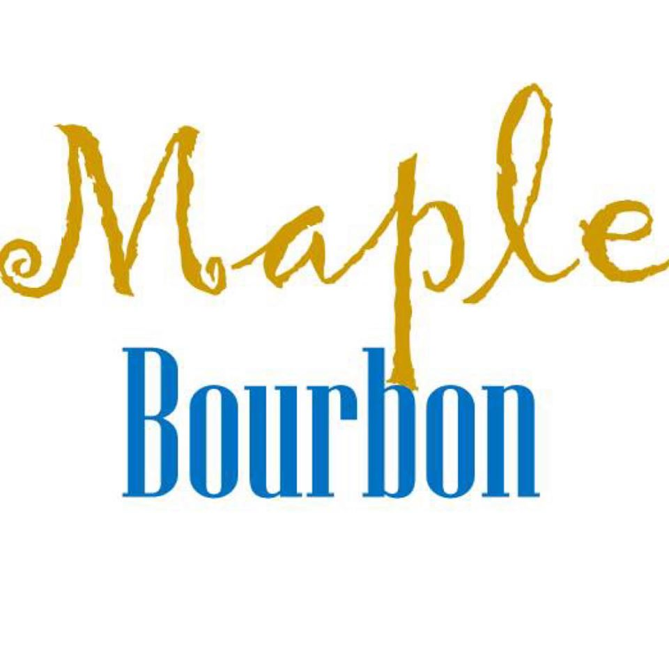 Maple Bourbon