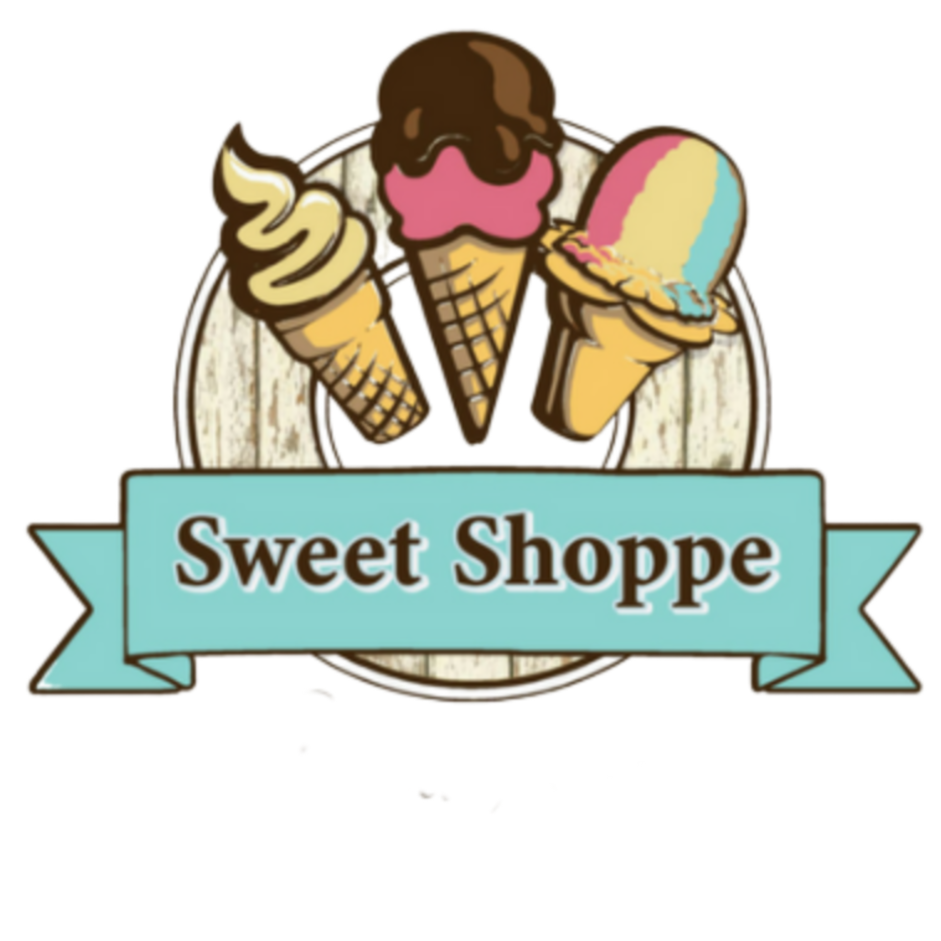 Maui Sweet Shoppe