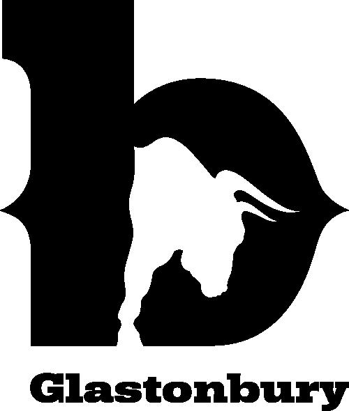 PLAN B BURGER BAR GLASTONBURY