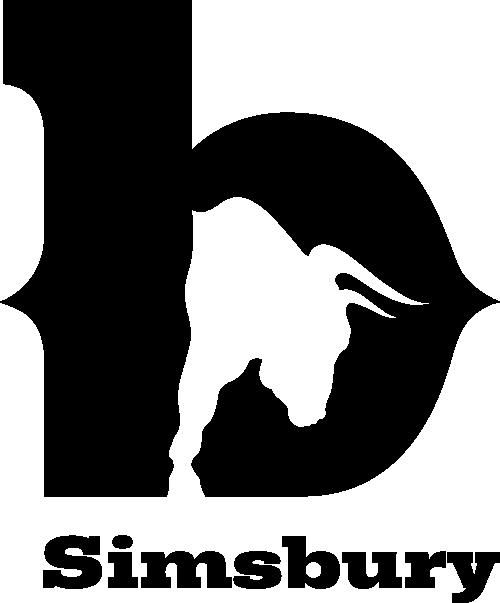 PLAN B BURGER BAR SIMSBURY