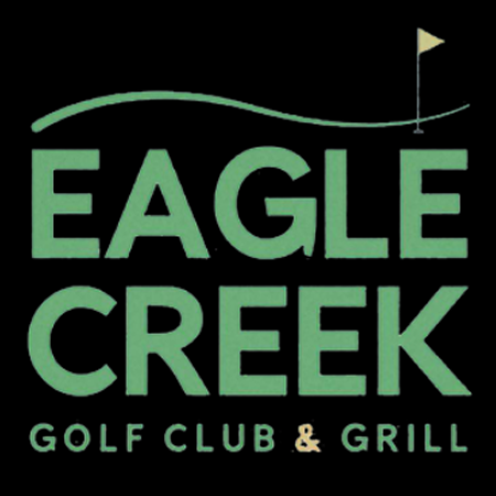 Eagle Creek Golf Club and Grill
