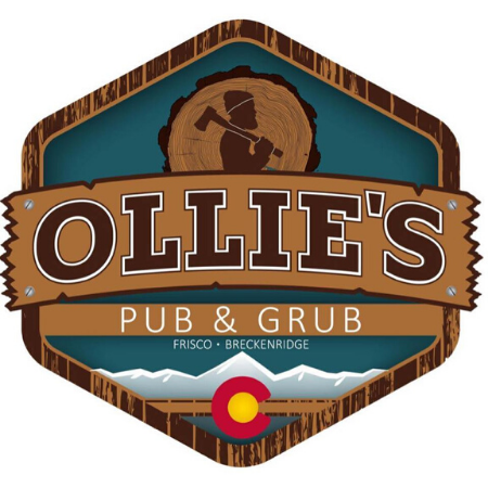Ollie's Pub & Grill