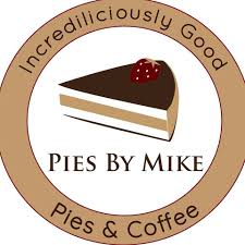 Pies By Mike Clanton