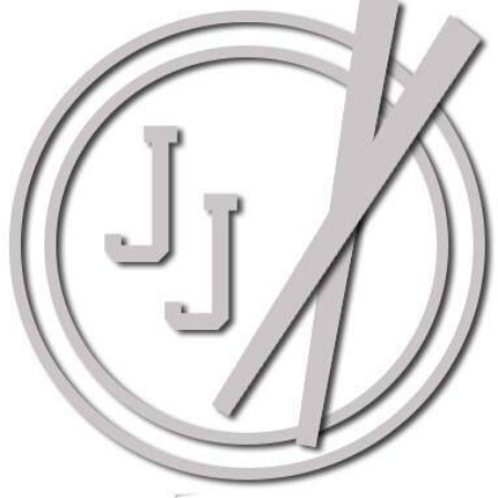 JJ Chinese Cuisine