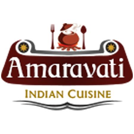 Amaravati Indian Cuisine - Brentwood