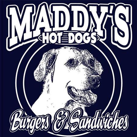 Maddy's Restaurant - Smyrna