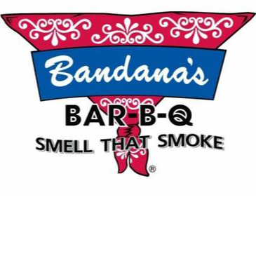 Bandana's Bar-B-Q