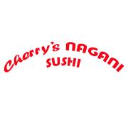 Cherry's Nagani