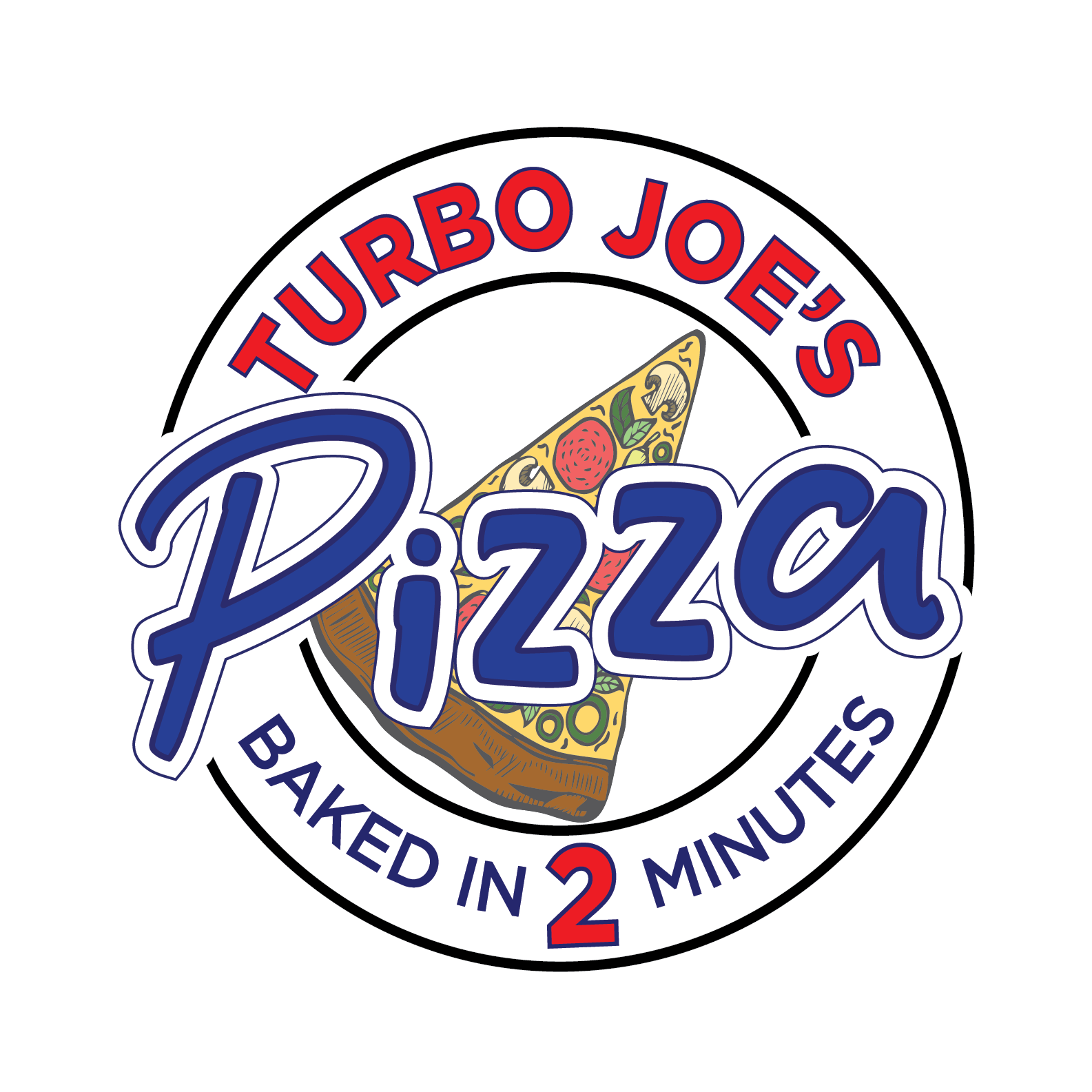 Turbo Joe's