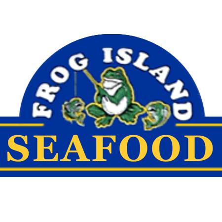 Frog Island Seafood Inc