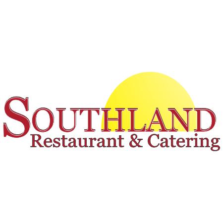 Southland Restaurant