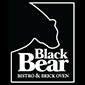 Black Bear Bistro & Brick Oven