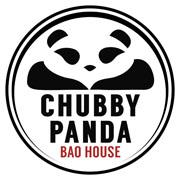 Chubby Panda Bao House