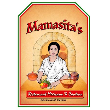 Mamasita's