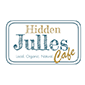 Hidden Julles Cafe