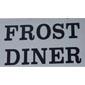 Frost Diner