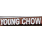 Young Chow Cafe