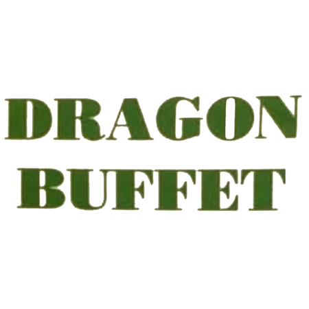 New Dragon Buffet