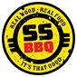 Shawn's Smokehouse BBQ