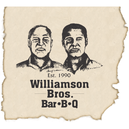 Williamson Bros. BBQ
