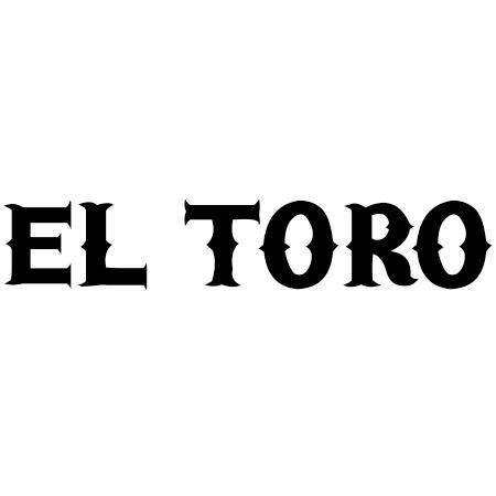 El Toro Bar & Grill - Murfreesboro