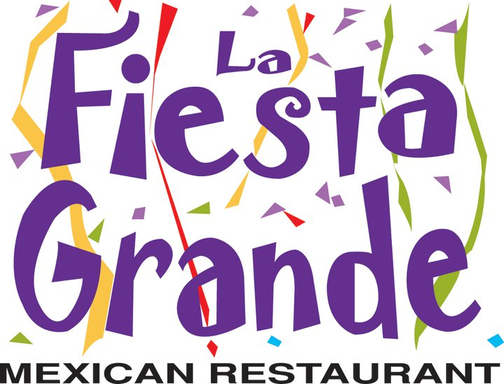 La Fiesta Grande on 45th