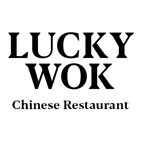 Lucky Wok Chinese Restaurant