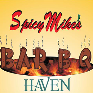 Spicy Mike's BBQ Haven