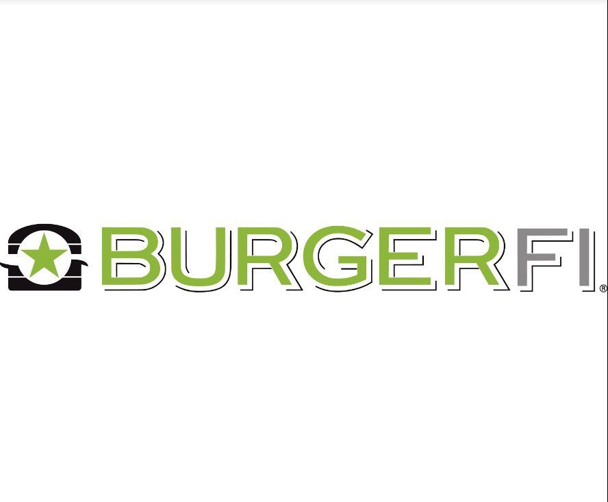 BurgerFi on Soncy