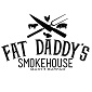 Fat Daddy's Smokehouse
