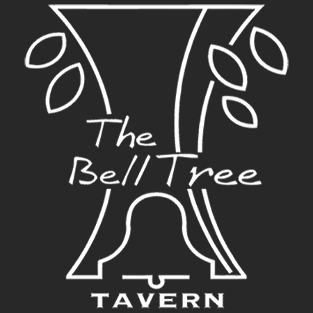 The Bell Tree Tavern - Southern Pines