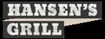 Hansens Grill