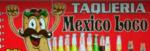 Mexico Loco